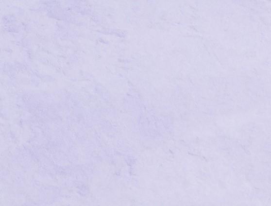 記憶素面-淺紫色(大)
