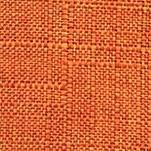 橘色 08