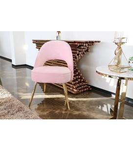 【韓國manufact】椅子