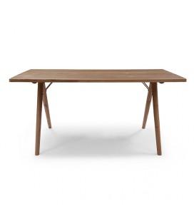 Toby 餐桌