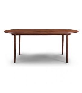 Troy 餐桌