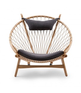 Ogden 休閒椅