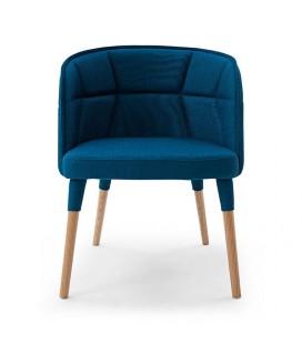 Charlotte 餐椅