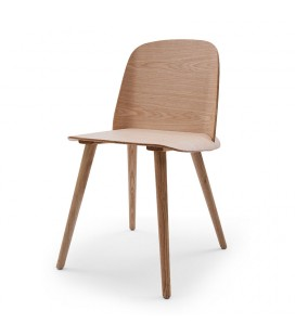 Carol 餐椅