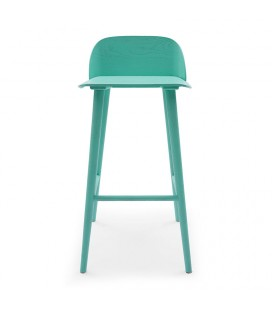 Carol 吧台椅