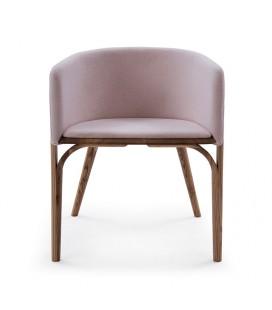 Candice 餐椅