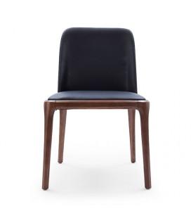 Claude 餐椅