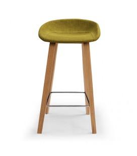 Cora 吧台椅