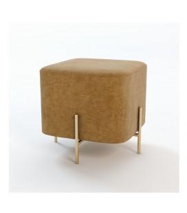 Cube 單人小凳