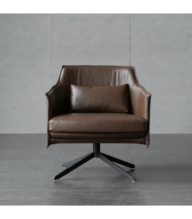 Hana 休閒椅