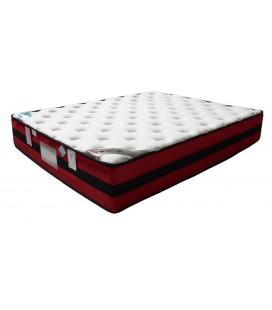 Jafar 獨立筒床墊