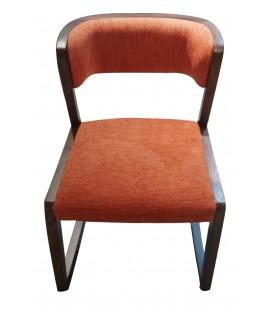 Olga 餐椅