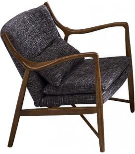 Amos 休閒椅