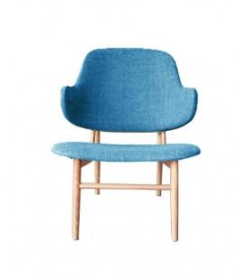 Chaya 休閒椅