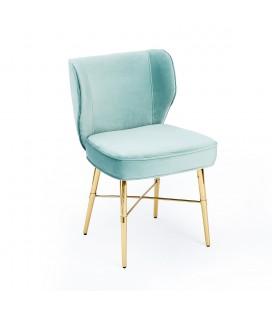 Alma 餐椅