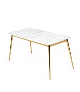 Eden 餐桌