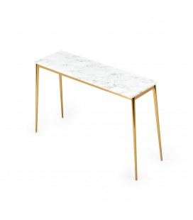 Irma 玄關桌