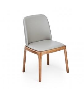 Chad 餐椅