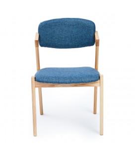 Claire 餐椅