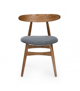 Clark 餐椅