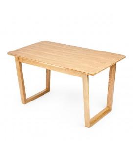 Parker 餐桌