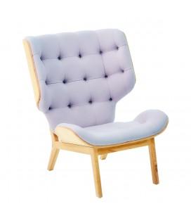Tyrone 休閒椅