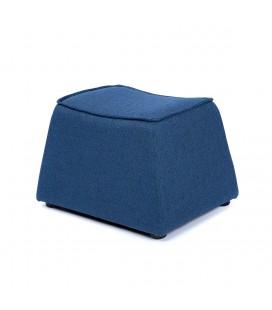 Fuji 小凳