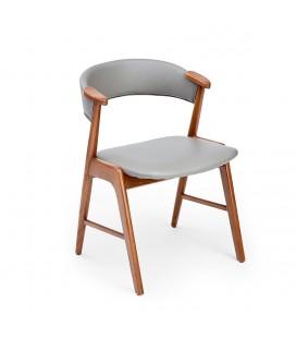 Zoe 餐椅