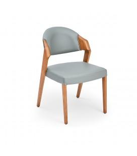 Kenneth 餐椅