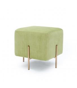Cube 單人凳