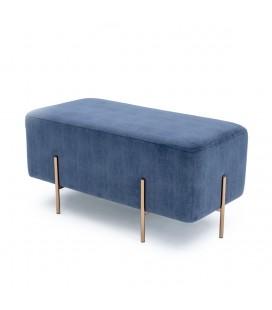 Cube 雙人凳
