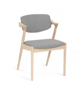 Claire 2.0 餐椅