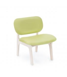Qiy 單椅