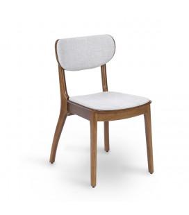 Benson 餐椅