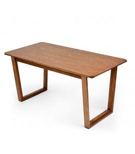 Parker+Claire 1桌4椅組合