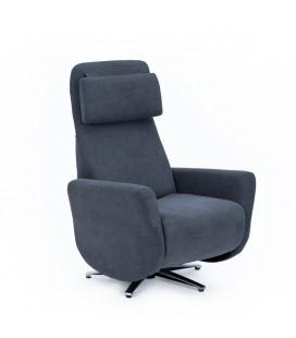 Marta 休閒椅