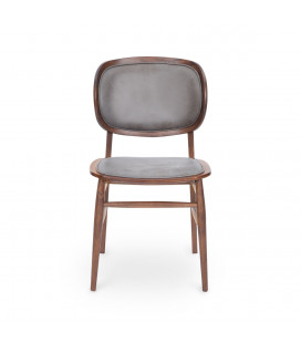 Bake 餐椅
