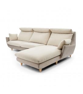 Marshmallow 貓抓布沙發