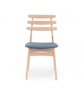 Fishbone 餐椅