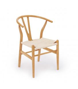Ymir 餐椅
