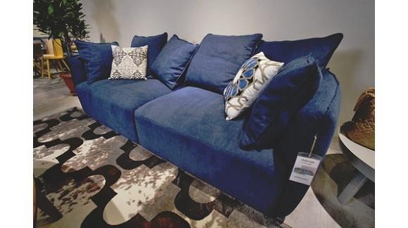 【家具小教室】教你如何挑選適合全家的健康好沙發!GAGU北歐家具工廠35年經驗密技傳授!