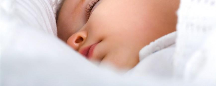 床墊推薦知識-乳膠、泡綿、獨立筒床墊的差別與選擇?